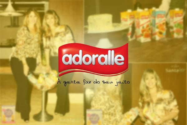adoralle_no_evento_toda_chic_goiania