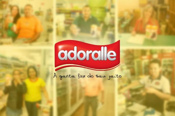 nectar_adoralle_na_boca_do_povo