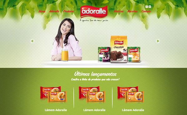 novo_website_adoralle
