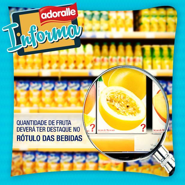 adoralle_informa_qtde_fruta_destaque_rotulo