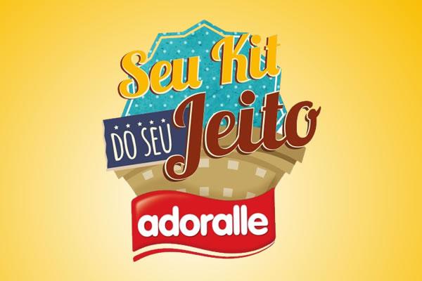 divulgacao_seu_kit_do_seu_jeito_adoralle